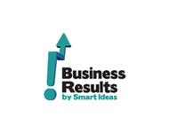 Business-results-by-smart-ideas