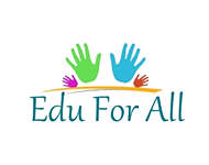 edu-for-all