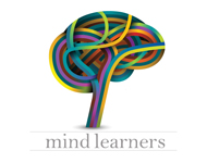 mindlearners-ro