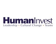 1.-human-invest