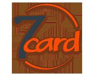 7card_logo_nou