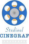 Cinegraf (1)