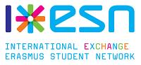 ESN_full-logo-Satellite1