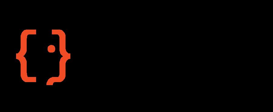 Foundation_logo_RGB-e1570523524294