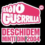 Guerrilla-nou-logo-1024x1024
