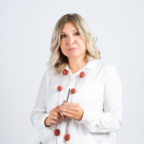 Iulia-Pielmuș_1.1