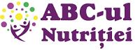 Logo-ABC-cu-nume-nou-varianta-orizontala-simplu-1-300x1091