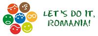 Logo-LDIR1