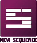 Logo-New-Sequence-2020@4x