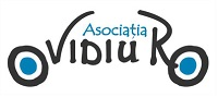 Logo-Ovidiu-Ro1