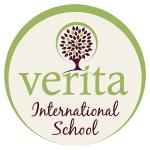 Logo-Verita-School-International-01-150x1501