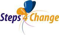 Logo-_-orange1