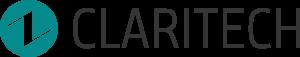 Principal-Claritech