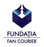 Principal-Fundatia-FanCourier-01