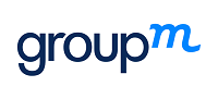 Principal-Group-M