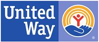 Principal-United_Way