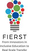 Principal_FIERST-1