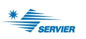 Servier-Logo