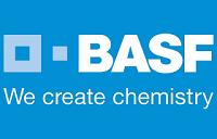 Sponsor-BASF