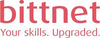 Sponsor-BITTNET