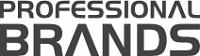 Sponsor-Proff-Brands