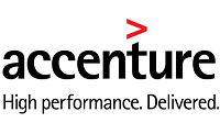 Sustinator-Accenture