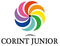 Sustinator-Corint-Junior