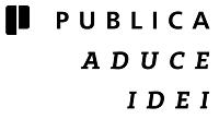Sustinator-Ed.-Publica