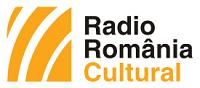Sustinator-Media-Radio_România_Cultural