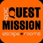 Sustinator-Mission-Epic-Escape-Rooms