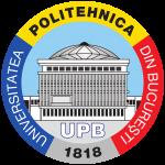 Sustinator-Universitatea_Politehnica_din_București