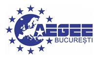 aegee-bucuresti1