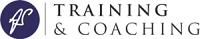 as-training-and-coaching-300x591
