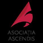 asociatia-ASC-150x1501