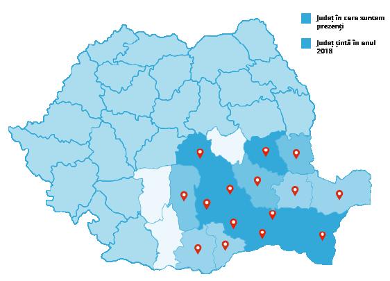 bogdan-map-22