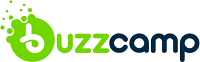 buzz-camp1