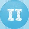 images_team_proces_0002_2