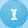 images_team_proces_0003_1