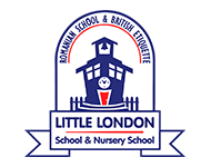 little-london