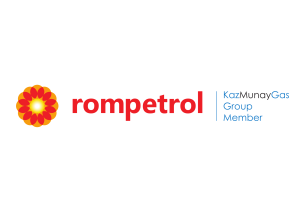 logo Rompetrol_KMG_colored_approved-1