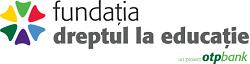 logo-fundatia-dreptul-la-educatie