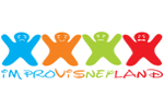logo-improvisneyland
