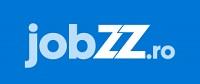 logo-jobzz-jpg-11