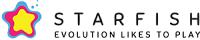 logo1-300x611
