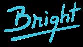 new-bright-logo