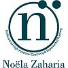 noela zaharia