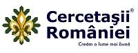 oncr_logo_RGB1