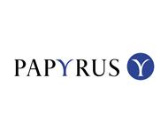 papyrus-rgb1