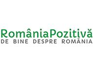 romania-pozitiva-logo-2014