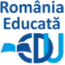 romania_educata